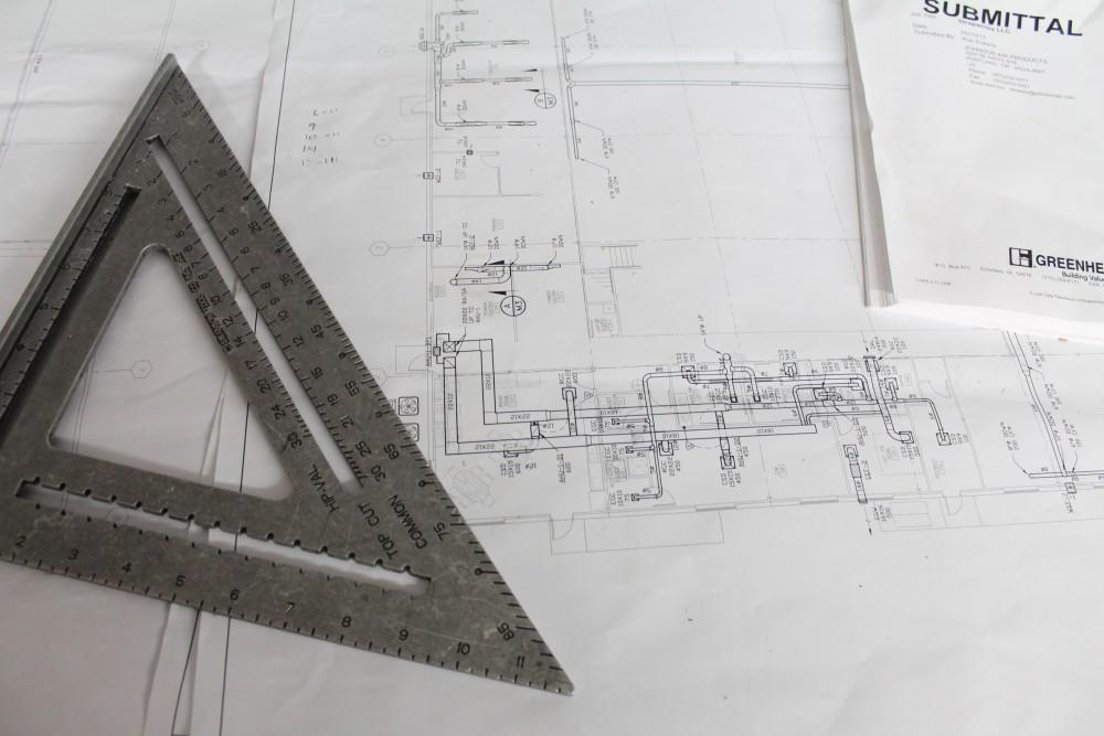【新築建売イベント】コロナ後の新築建売、探します